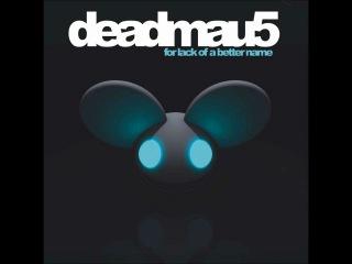 DEADMAU5 2012  ( ��������� )