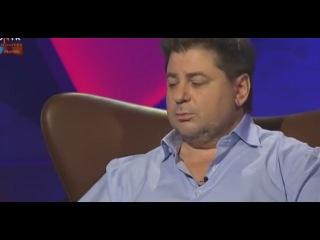 """Александр Цекало про возрождение ППХ:""""Может состоится,а может нет"""""""
